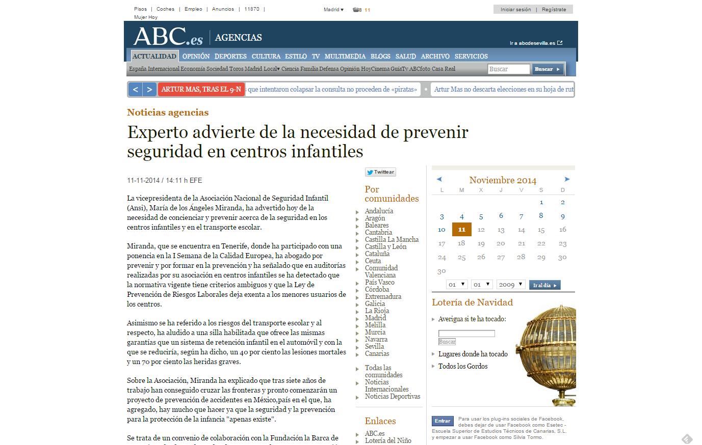 ABC_11Nov
