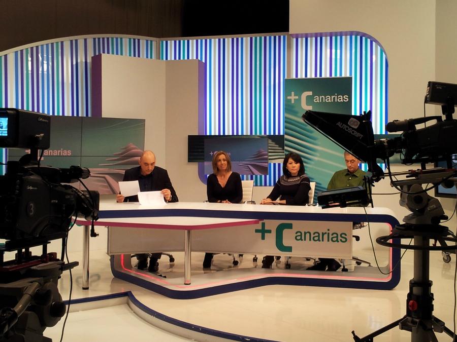 Entrevista ANSI RTVEC_red