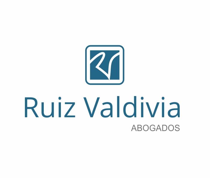 Logo2 RuizValdivia