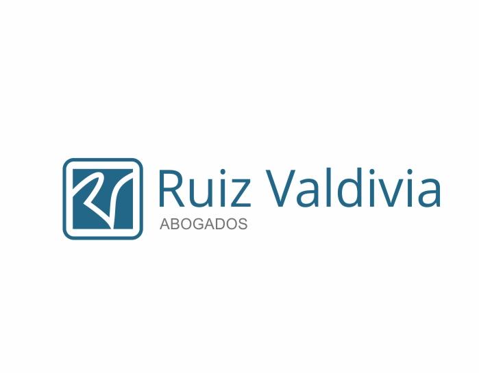 Logohoriz RuizValdivia