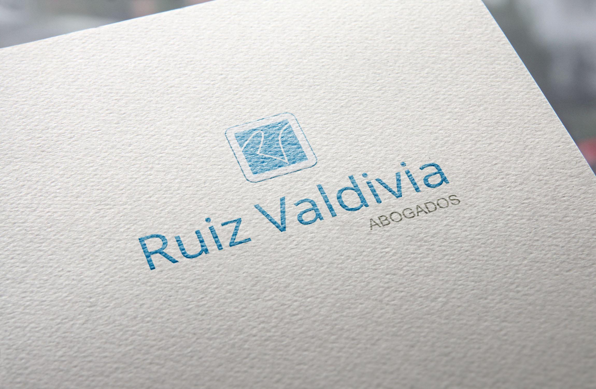 RuizValdivia Abogados