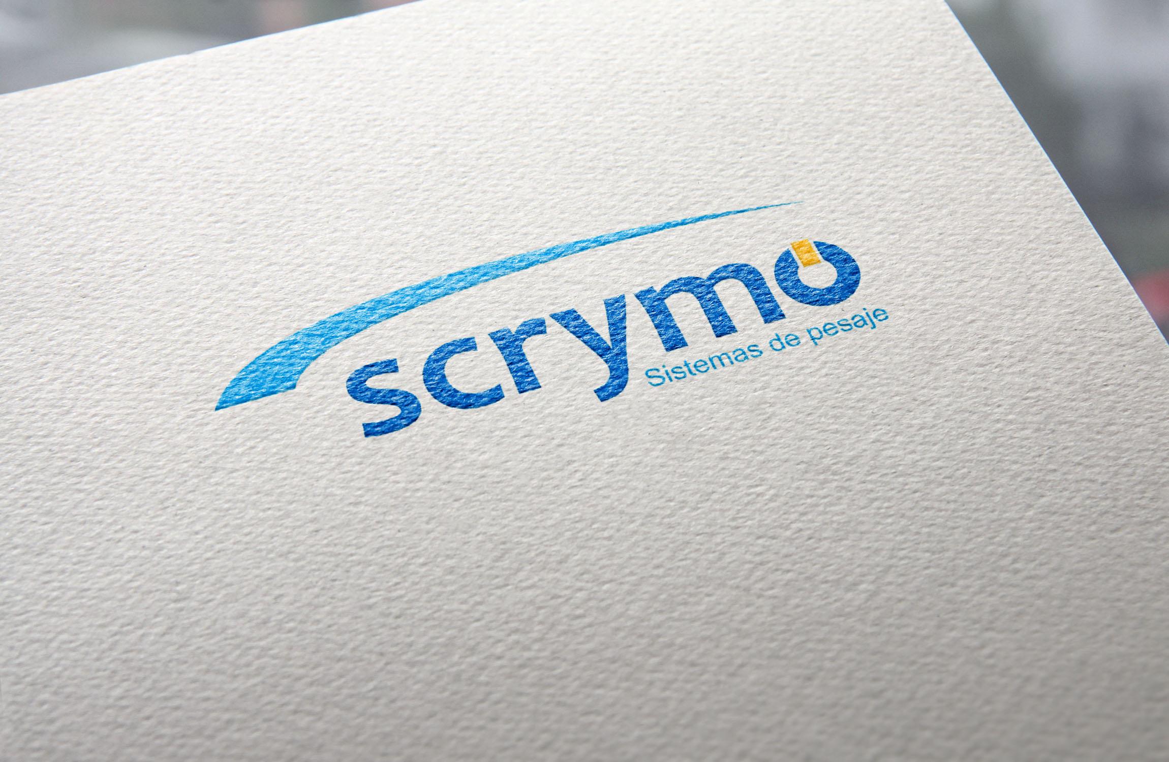 scrymo logo