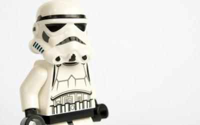 Gestionar la marca personal antes de crear tu imperio