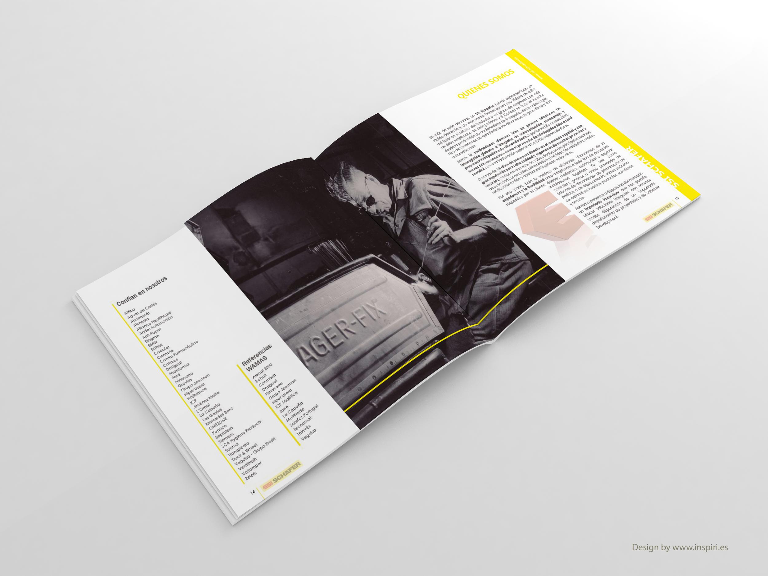 Catálogo3 SSI Shaefer