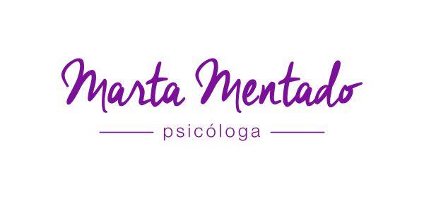 Marta Mentado COLOR POSITIVO RGB