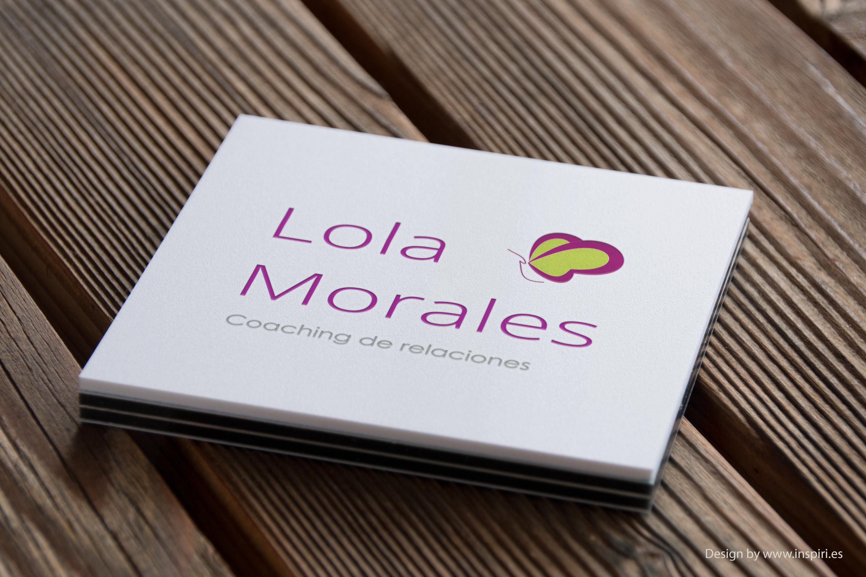 Lola Morales – Coaching de relaciones
