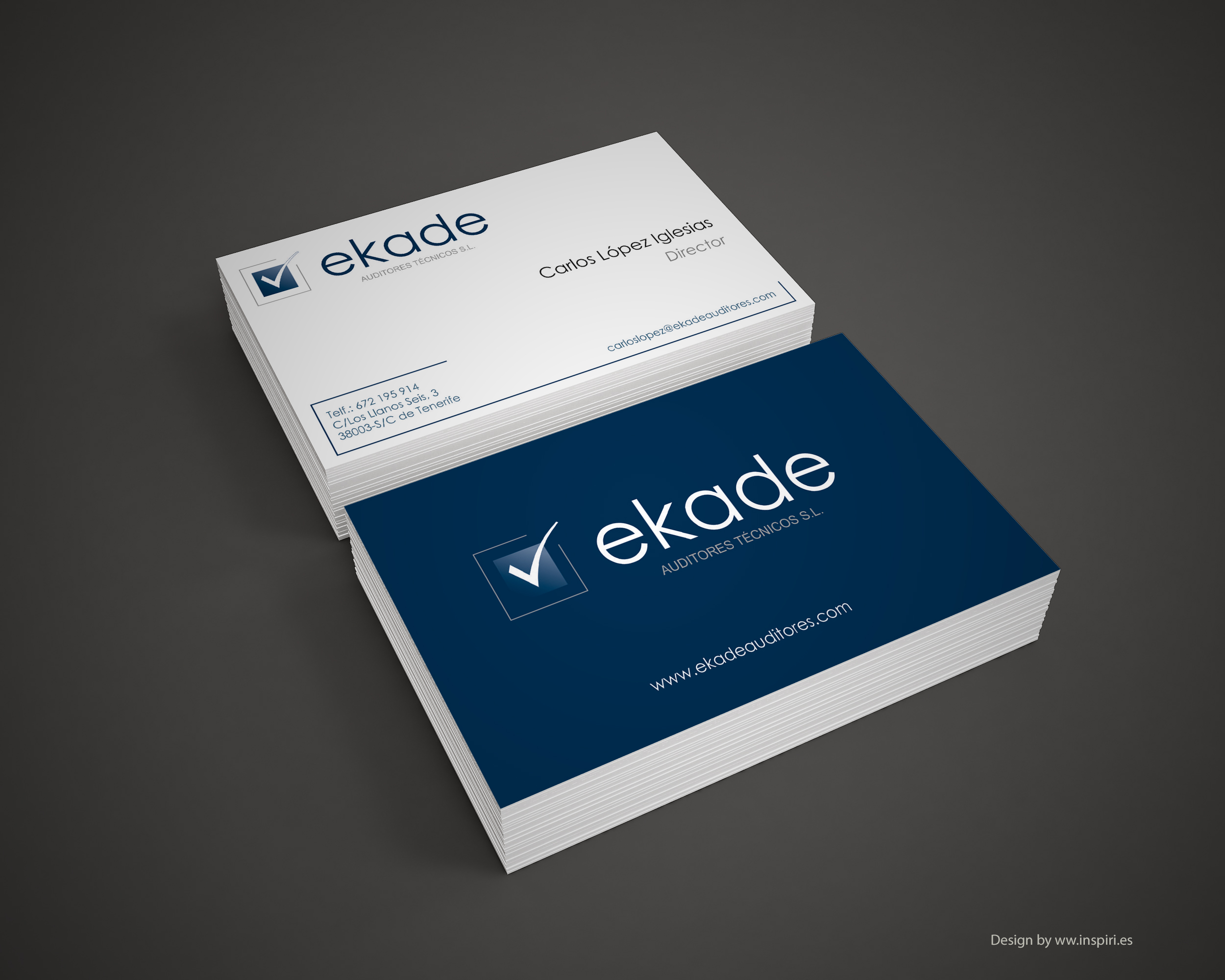 business-card-Ekade Auditores