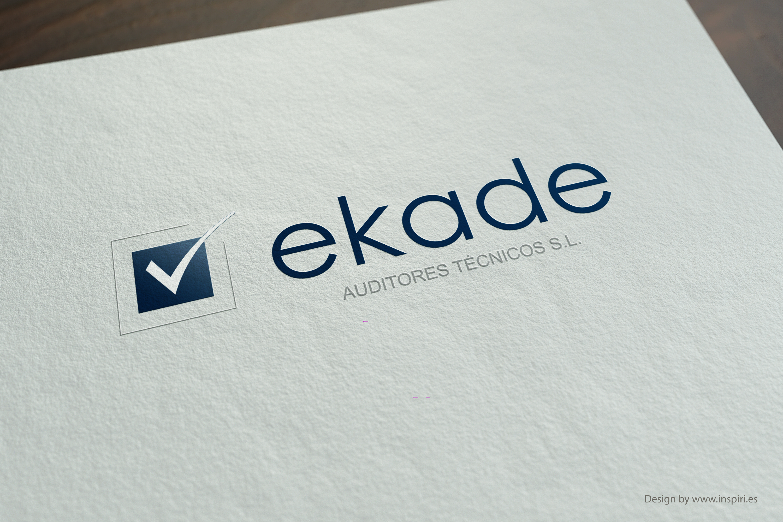 Ekade – Auditores técnicos S.L.