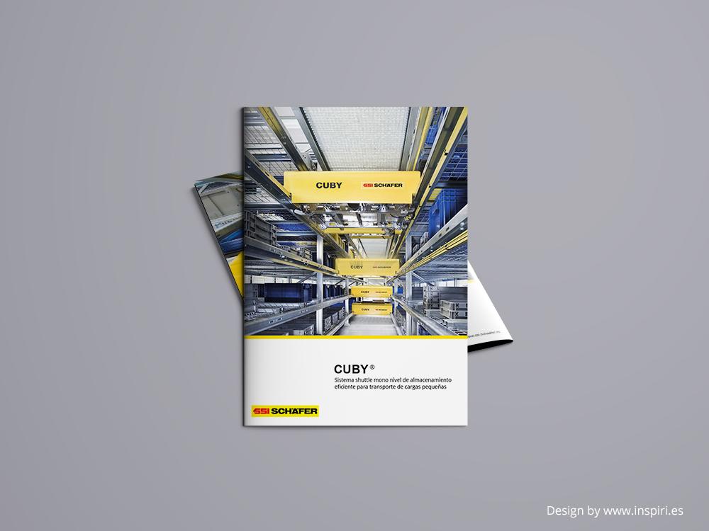 brochure-cuby-ssi-schaefer