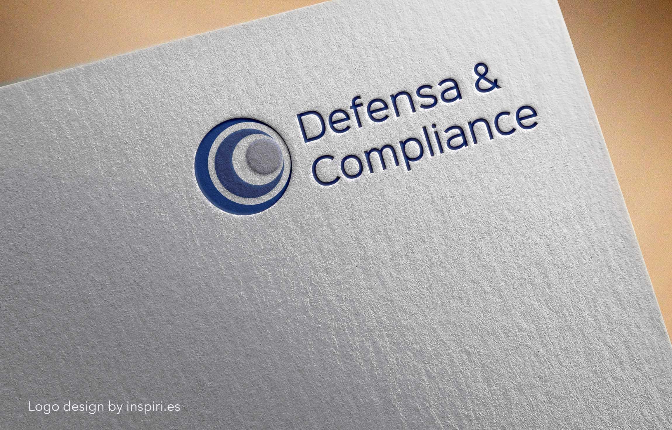Diseño logo_abogados