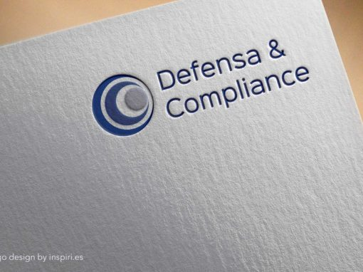 Defense & Compliance